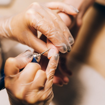 cuticle care guide