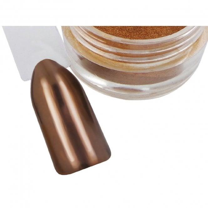 Copper Chrome Pigment Powder