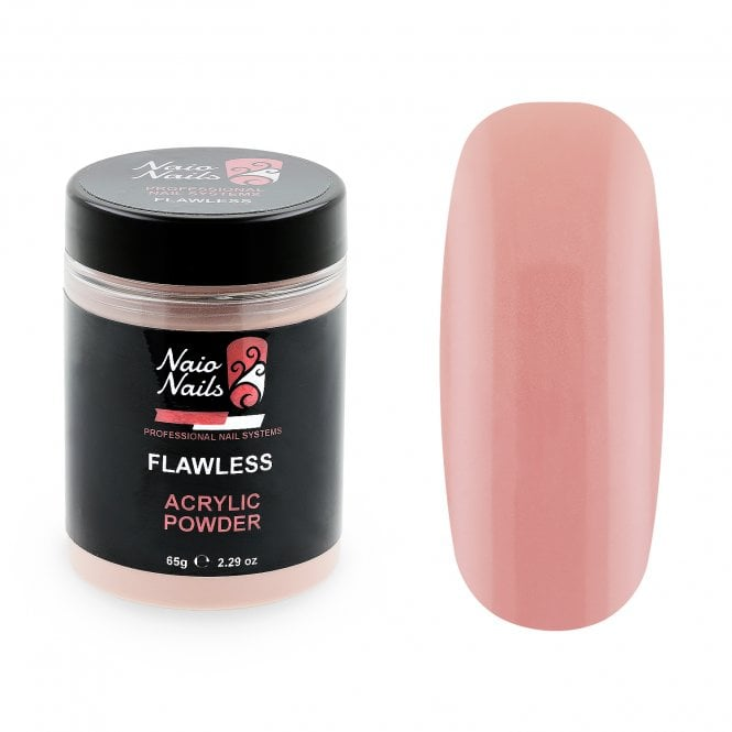 Flawless Acrylic Powder