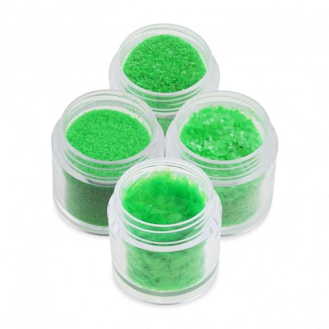 Poison Apple Nail Glitter - B0501