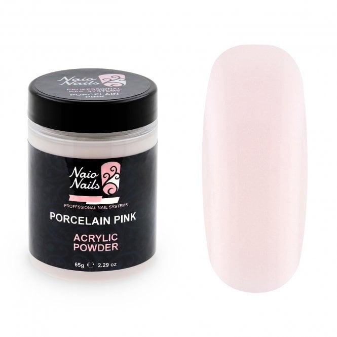 Porcelain Foundation Acrylic Powder