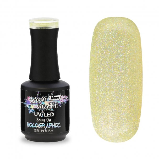 Shine On - UGGP-HG010 15ml