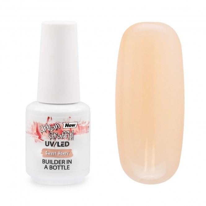 Sweet Honey - Builder in a Bottle 15ml