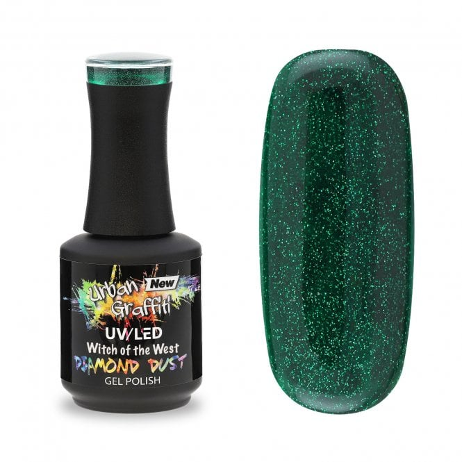 Witch of the West - UGGP-DD003 15ml